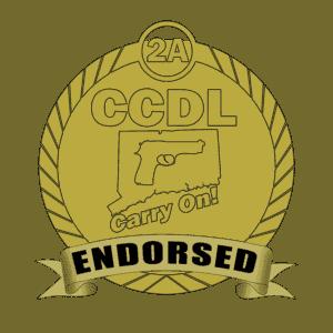 CCDL Endorsed