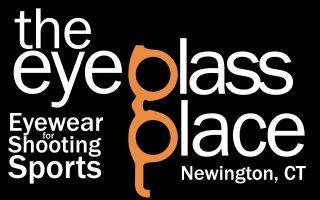 Eye Glass Place