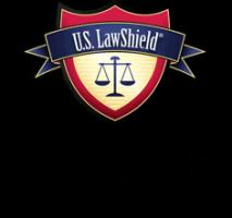 uslawshield-logo
